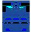 Icône-1-XYDROMARK