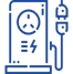 Icône-3-XYDROMARK